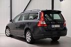 Volvo V70 D3 Momentum 163hk