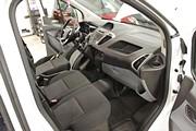 Ford Custom 310 2.2TDCI L2H1 125hk S Trend