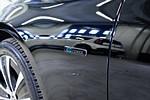 Mercedes E-Klass 300 de PLUG-IN /Nybilsgaranti