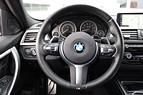 BMW 330 e M Sport Navi Harman Kardon Momsbil