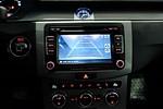 VW Passat TSI 160hk Aut / 1års garanti