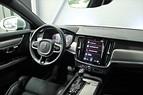 Volvo V90 D3 / Automat / R-Design / Eu6 150hk