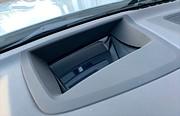 BMW X5 M50d Innovation Euro6 400hk