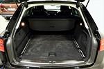 Audi A6 TDI 177hk Aut /P-värmare