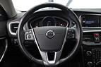 Volvo V40 D2 Momentum Adaptiv Värmare 120hk