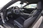 Lexus LC 500 V8 Sport+ 477hk