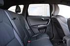 Volvo XC60 D4 AWD R Design Navi Drag Voc 1 ägare