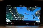 Volvo V60 D3 Momentum / GPC / VOC / Drag 150hk