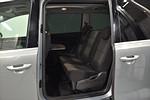 VW Sharan TDI 140hk Aut