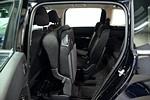Peugeot 5008 1,6 156hk 7-sits / 1års garanti