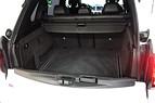 -15 BMW X5 xDrive30d Steptronic M Sport Euro 6 258hk