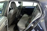 VW Golf TSI 110hk /Masters