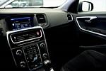 Volvo V60 T3 150hk