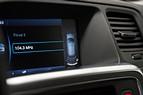 Volvo V60 D5 Momentum /Drag /VOC /S&V 215hk