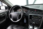 Volvo XC70 2.5T AWD Facelift Sport 210hk