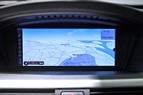 Alpina B3 Bi-Turbo ALLRAD Sedan 360hk