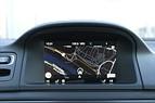 Volvo XC70 D5 AWD Classic Summum