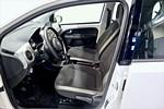 VW Up! 1,0 75hk /En Ägare