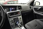 Volvo V60 D2 Aut