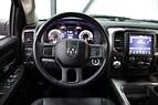 Dodge DODGE RAM