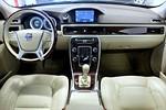 Volvo S80 T5 240hk