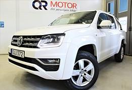 Volkswagen , VW AMAROK