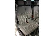Ford Transit Connect 1.5 TDCI L2 Aut 120hk Leasebar Trend