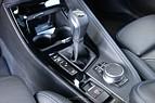 BMW X2 xDrive25d M-Sport 231hk Panorama