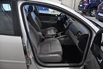 VW Golf TSI 140hk