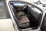 VW Golf 1,6 115hk