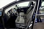 VW Golf TSI 110hk /En ägare