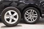 VW Passat 2.0 TDI R-line S/V Hjul D-Vämre 4MOTION (190hk)