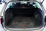 VW Golf TSI Aut 122hk / 1års garanti