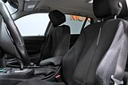 BMW 320 d Automat / Sport line / P-sensor / El lucka 184hk
