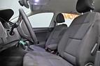 VW e-Golf VII 5dr (136hk) 35.8 kWh Comfort S+V Hjul Active info 136hk
