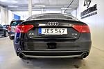 Audi A5 TFSI 177hk Aut SB