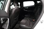 Volvo V40 D3 Momentum / VOC / Business Adv. 150hk