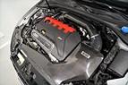 Audi Stertman 532HK / Moms / *SE SPEC*