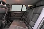 BMW 520d xDrive Touring M-Ratt Sportstolar 190hk