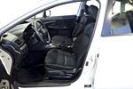 Subaru XV 1,6 114hk Aut 4WD / 1års garanti