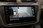 VW Tiguan 2.0 TDI 240hk 4M GTS R-Line FULLUTRUSTAD