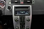Volvo C70 D4 Automat / Summum / Skinn / 5100 mil 177hk