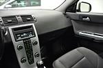 Volvo S40 1,6D 109hk