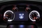 Dodge RAM 1500 Laramie 5.7 V8 4WD Eu6/ Flakbåge / Moms 396hk