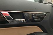 E 220 CDI 7G-Tronic Cabriolet