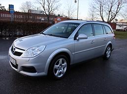 Opel Vectra ENJOY