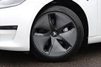 Tesla Model 3 Long Range AWD 431hk AP Momsbil