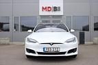 Tesla Model S Panorama Next.Gen Fri Suc Momsbil