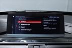 BMW 320 d GT Sport line Eu6 / Navi / P-sensorer 190hk