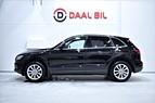 Audi Q5 2.0 TDI QUATTRO 177HK DESIGN PAKET PDC FULLSERVAD